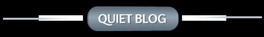 QuietBlog